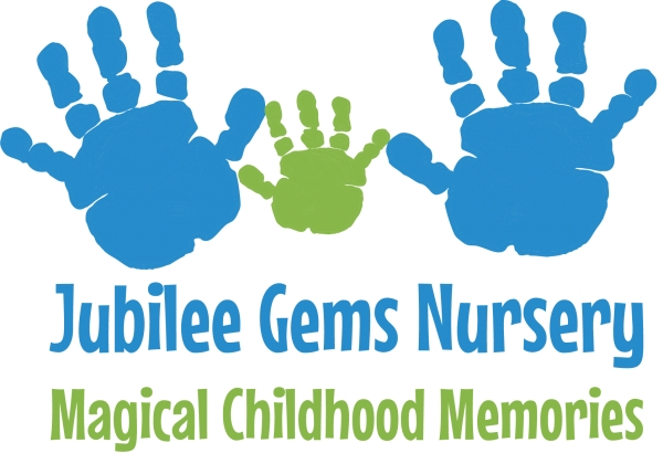 Jubilee Gems hopeful to reopen in June